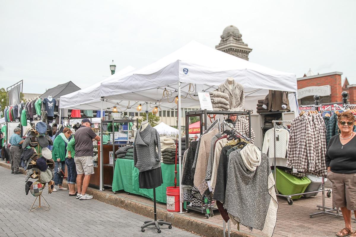 Become a Vendor – Syracuse Irish Festival and Trad Fest